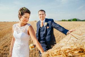Svatební fotograf, Lysice, Černá hora, Brno, jižní Morava