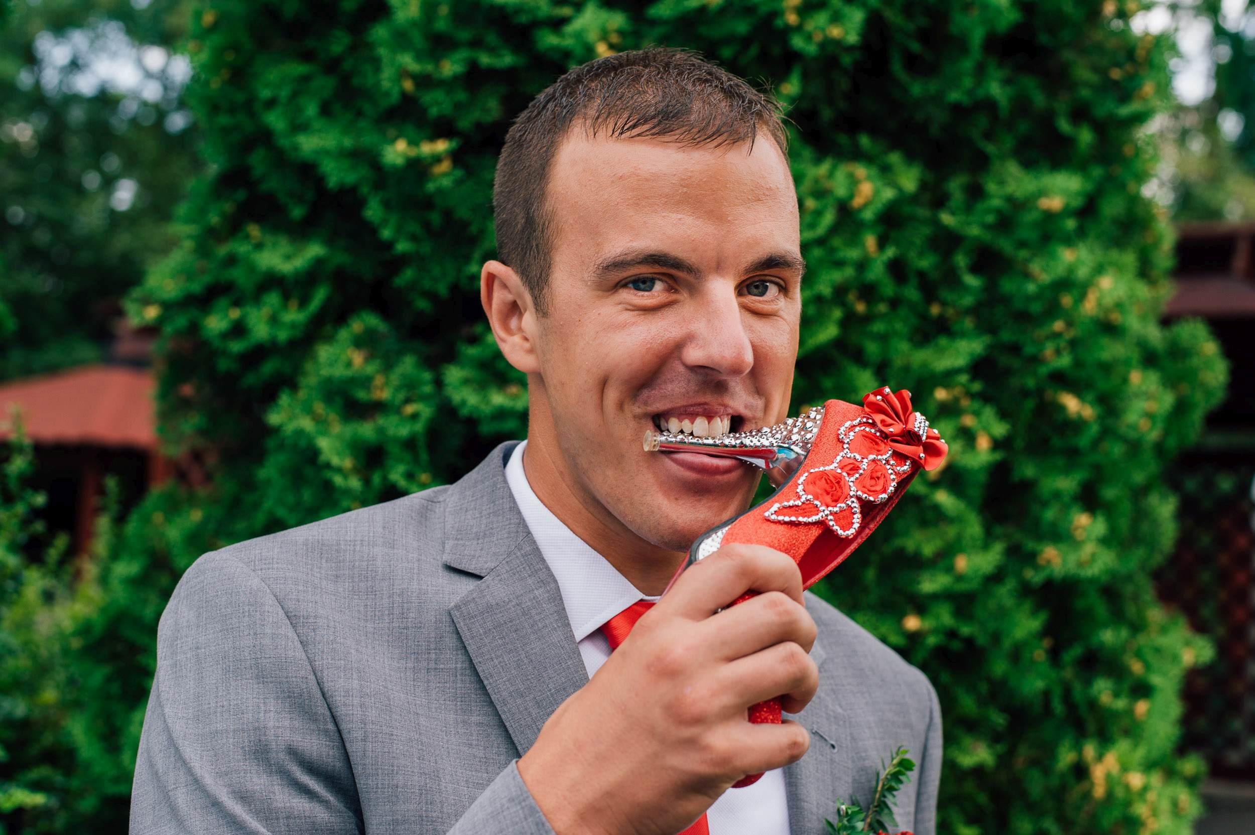 Svatební fotograf, Zastávka u Brna, Brno, jižní Morava