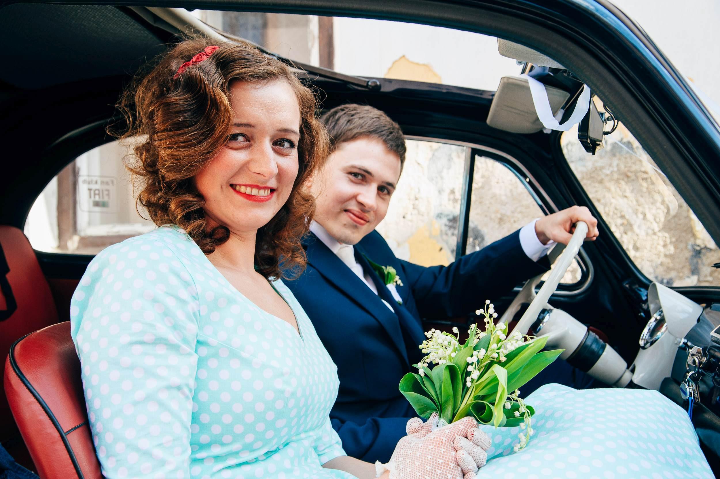 Svatební fotograf, Tábor, Jihočeský kraj