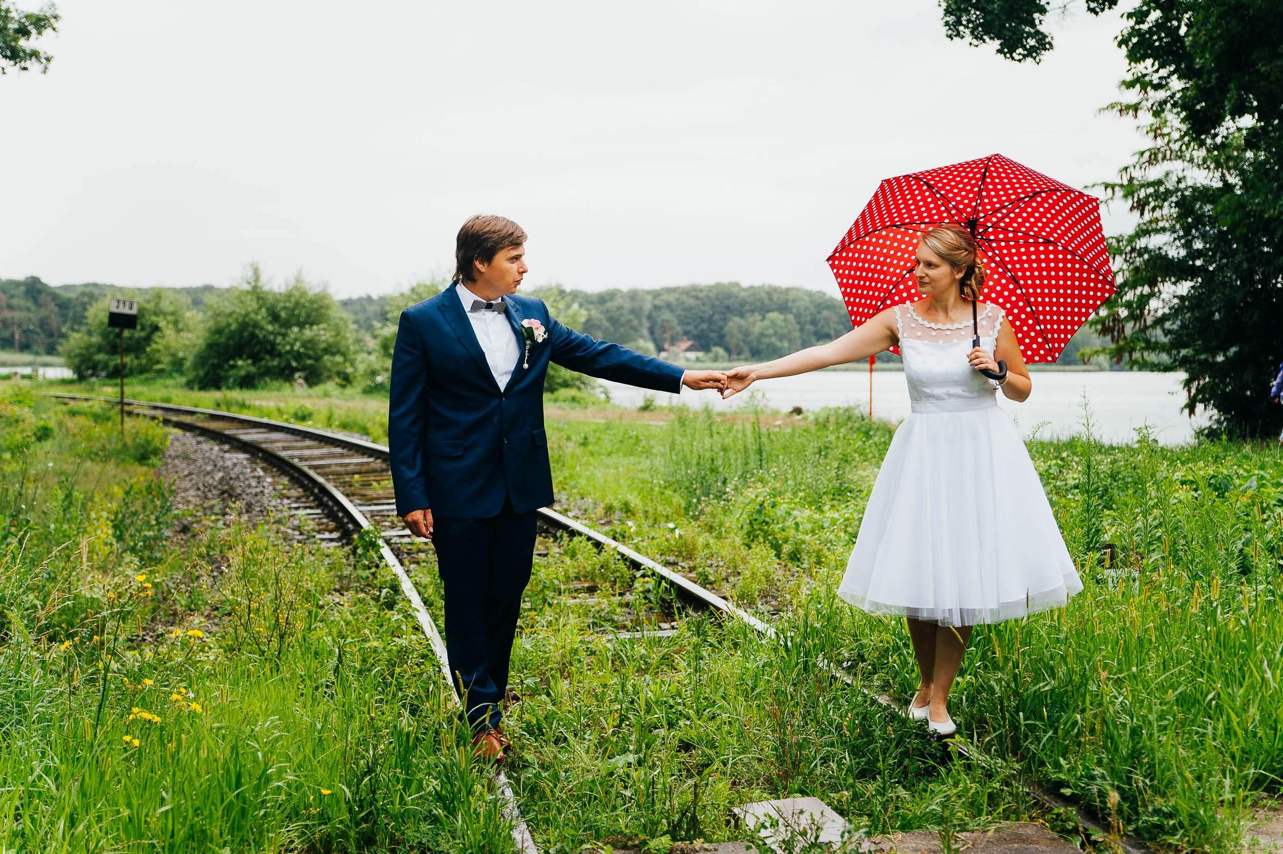 Svatební fotograf, Lednice, Rybniční zámeček, jižní Morava