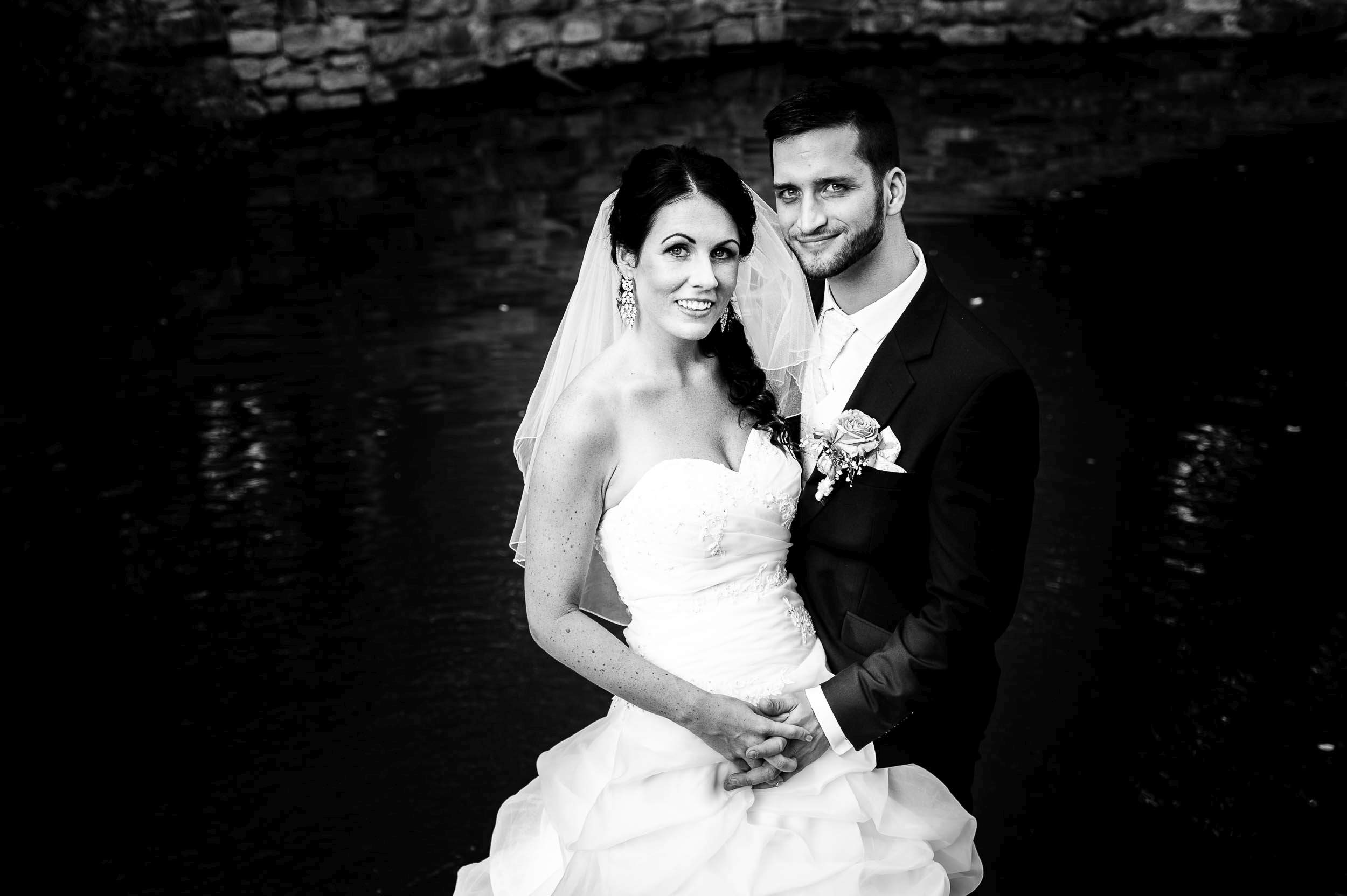 Svatební fotografie Rousínov, Brno