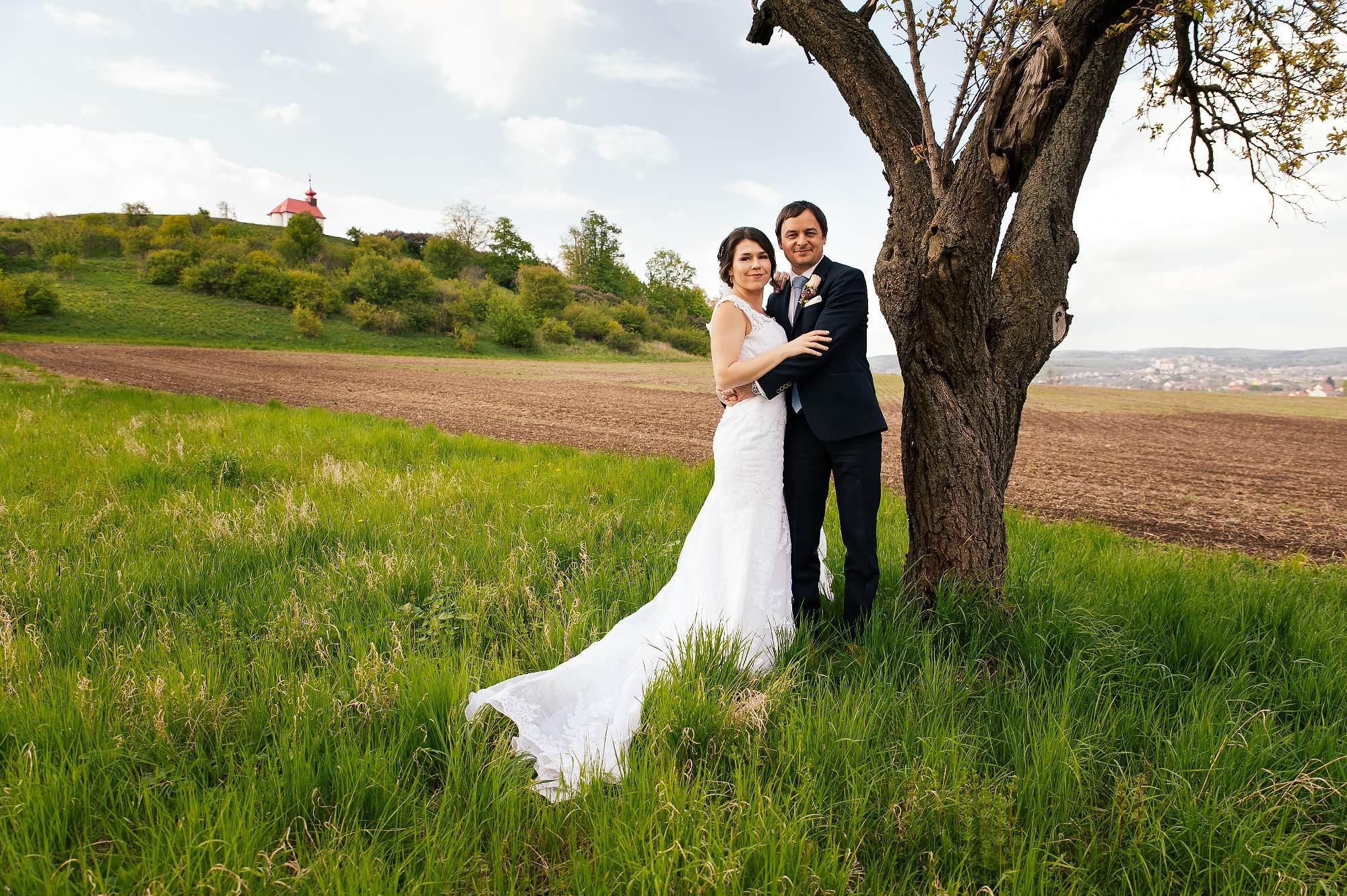 Svatební fotograf, Stará pošta, Santon, Tvarožná, Brno, jižní Morava