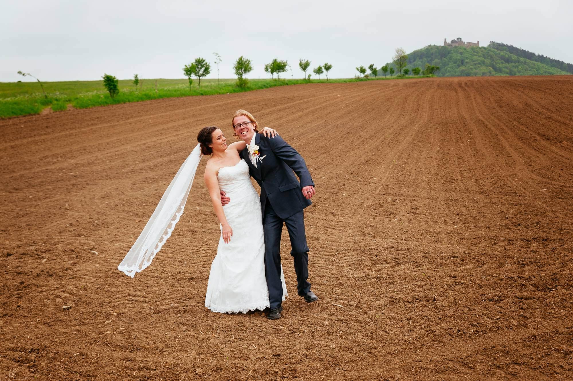 Svatební fotograf, Nový Jičín, Bernartice nad Odrou, Moravskoslezský kraj