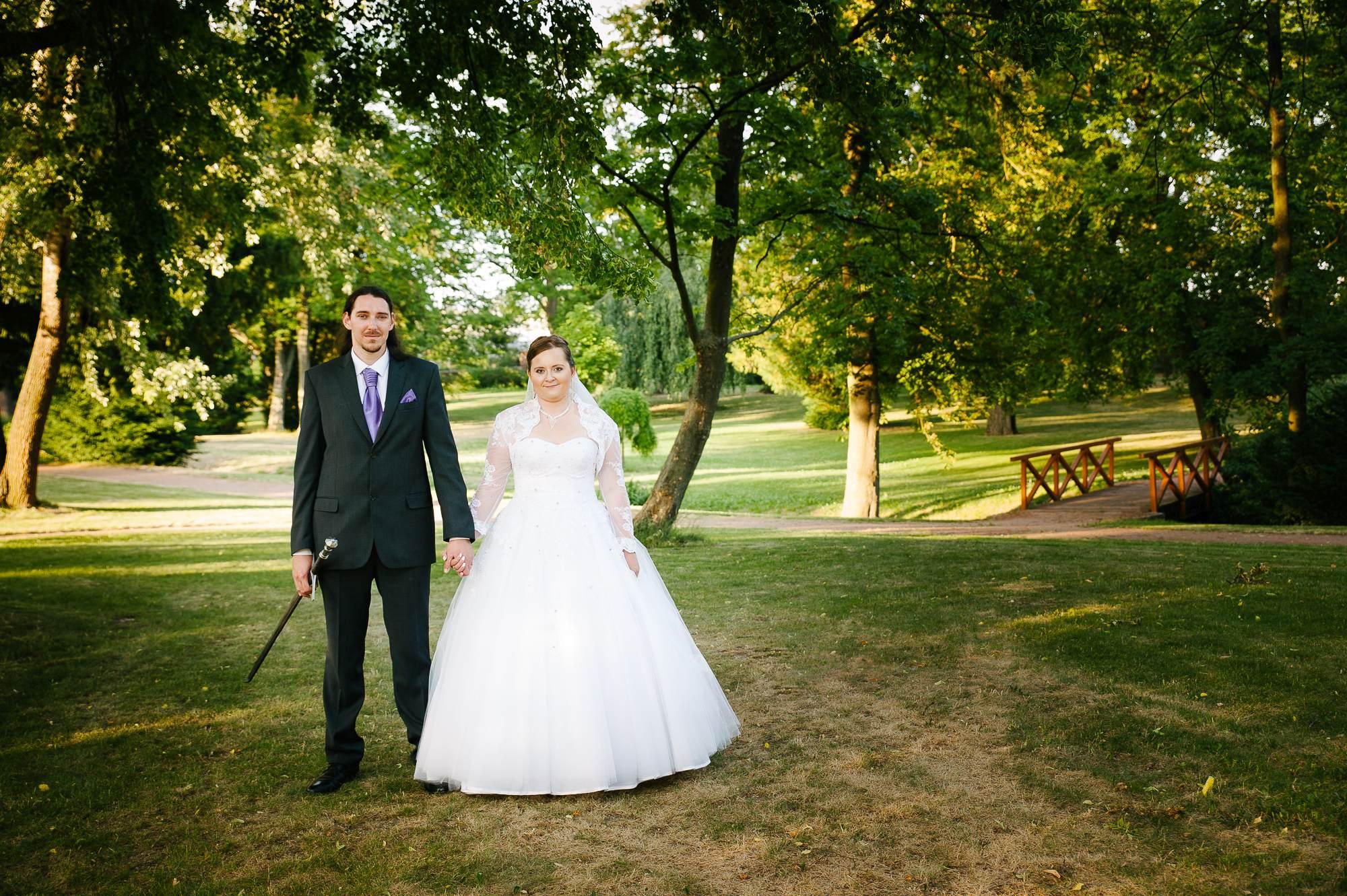 Svatební fotograf, Habrovany, Olšany, jižní Morava